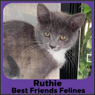 2021-Ruthie